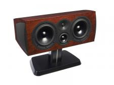 Revel Performa С208 High Gloss Walnut